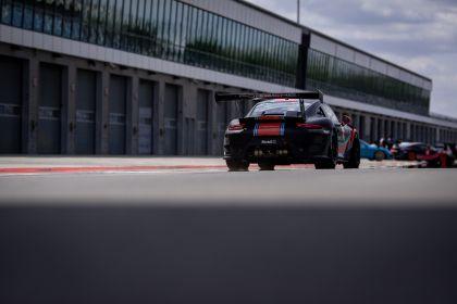 2019 Porsche 911 ( 991 type II ) GT2 RS Clubsport 17