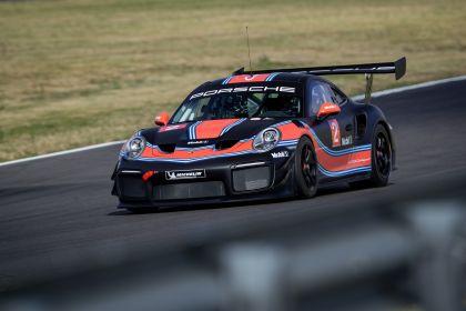 2019 Porsche 911 ( 991 type II ) GT2 RS Clubsport 26