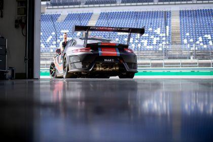 2019 Porsche 911 ( 991 type II ) GT2 RS Clubsport 43