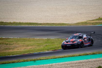 2019 Porsche 911 ( 991 type II ) GT2 RS Clubsport 52