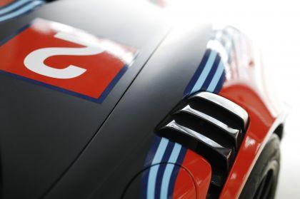 2019 Porsche 911 ( 991 type II ) GT2 RS Clubsport 66