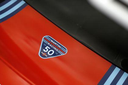 2019 Porsche 911 ( 991 type II ) GT2 RS Clubsport 79