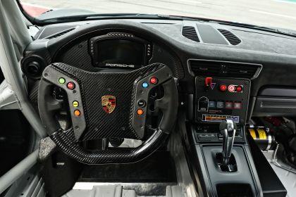 2019 Porsche 911 ( 991 type II ) GT2 RS Clubsport 85