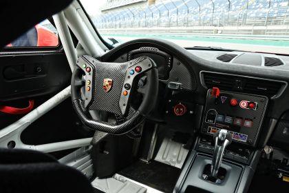 2019 Porsche 911 ( 991 type II ) GT2 RS Clubsport 86