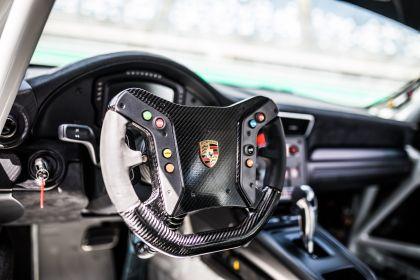 2019 Porsche 911 ( 991 type II ) GT2 RS Clubsport 114