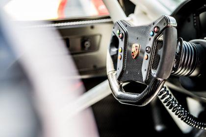 2019 Porsche 911 ( 991 type II ) GT2 RS Clubsport 117