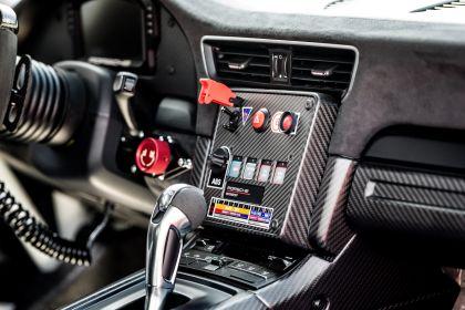 2019 Porsche 911 ( 991 type II ) GT2 RS Clubsport 118