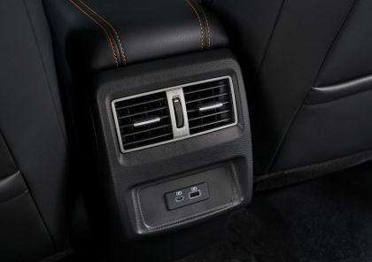 2019 Nissan Maxima 27
