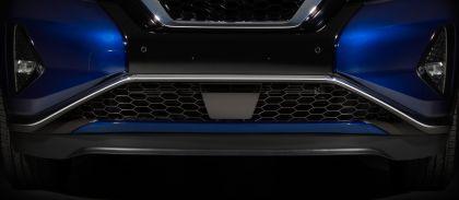 2019 Nissan Murano 13