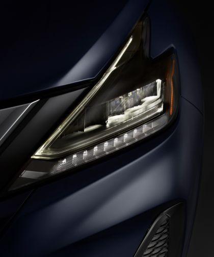 2019 Nissan Murano 16