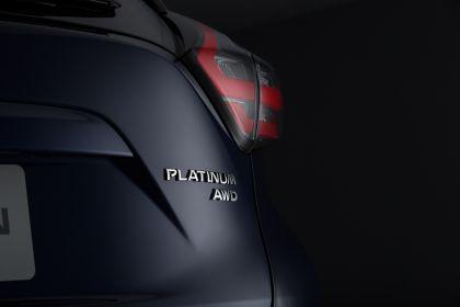 2019 Nissan Murano 18