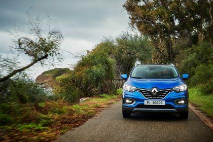 2019 Renault Kadjar 10