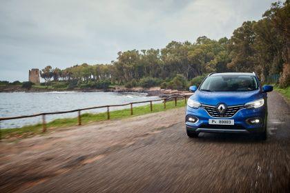 2019 Renault Kadjar 13