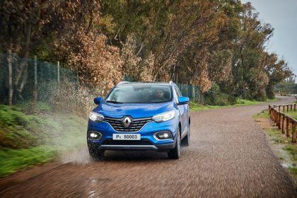 2019 Renault Kadjar 15