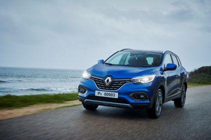 2019 Renault Kadjar 16