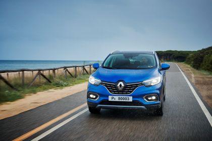 2019 Renault Kadjar 18