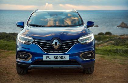 2019 Renault Kadjar 33