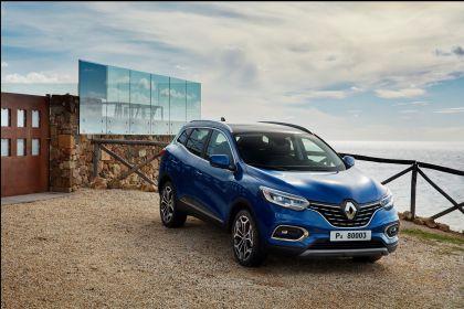2019 Renault Kadjar 37