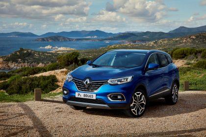 2019 Renault Kadjar 40