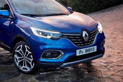 2019 Renault Kadjar 43