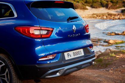 2019 Renault Kadjar 50