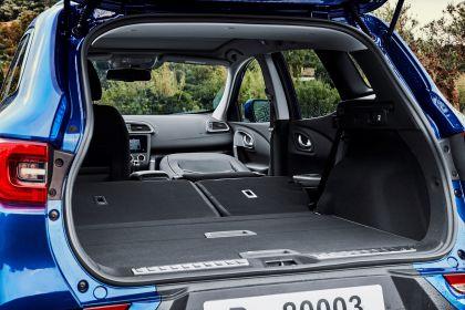 2019 Renault Kadjar 51