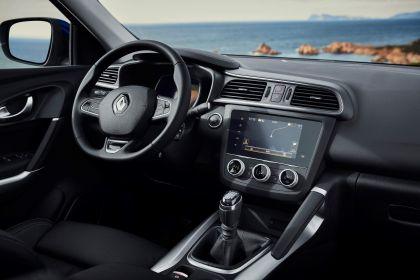 2019 Renault Kadjar 58