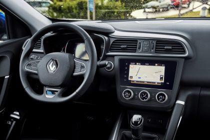 2019 Renault Kadjar 59