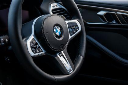 2018 BMW M850i ( G15 ) coupé xDrive - UK version 37