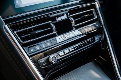 2018 BMW M850i ( G15 ) coupé xDrive - UK version 39
