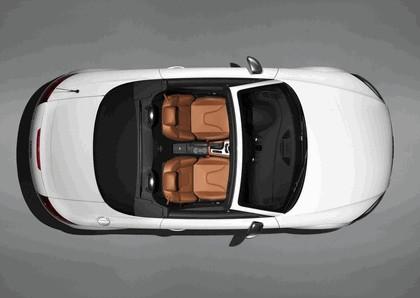 2008 Audi TTS 8