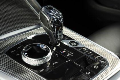 2019 BMW X5 ( G05 ) M50d - UK version 22