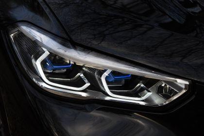 2019 BMW X5 ( G05 ) 30d - UK version 14