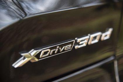 2019 BMW X5 ( G05 ) 30d - UK version 15