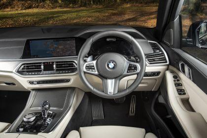 2019 BMW X5 ( G05 ) 30d - UK version 20