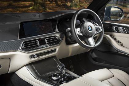 2019 BMW X5 ( G05 ) 30d - UK version 21