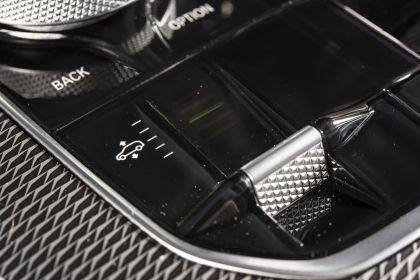 2019 BMW X5 ( G05 ) 30d - UK version 23