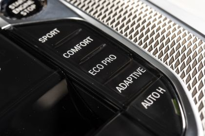2019 BMW X5 ( G05 ) 30d - UK version 24