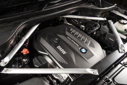 2019 BMW X5 ( G05 ) 30d - UK version 25