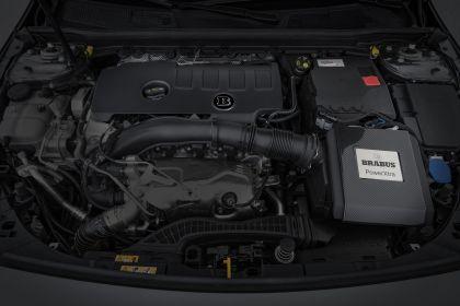2019 Brabus B25 ( based on Mercedes-Benz A-klasse ) 23