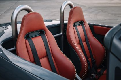 2002 Audi TTS roadster 10