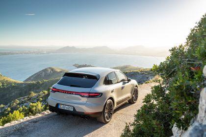 2019 Porsche Macan S 15