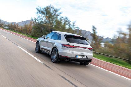 2019 Porsche Macan S 28