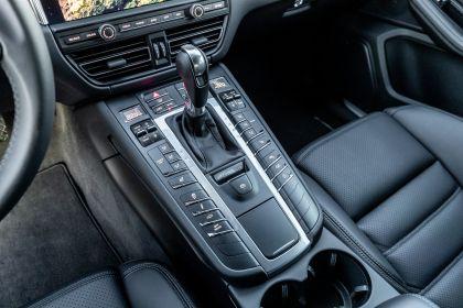 2019 Porsche Macan S 45