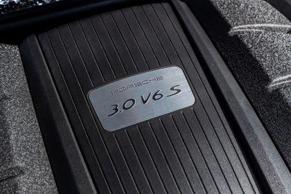 2019 Porsche Macan S 50