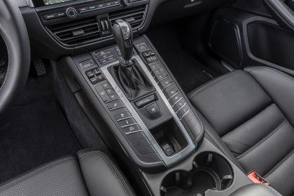 2019 Porsche Macan S 125