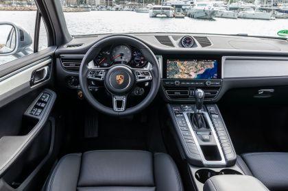 2019 Porsche Macan S 129