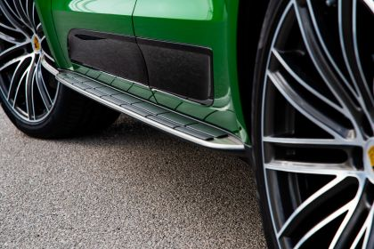 2019 Porsche Macan S 149