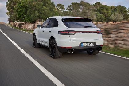 2019 Porsche Macan S 187