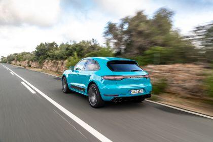 2019 Porsche Macan S 223